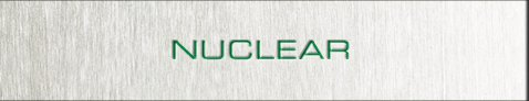 Nuclear quality products and services